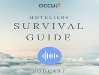 Ep1 - Hotel Marketing before the birth of digital