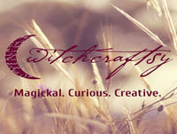 E21 – BONUS – Magickal Musician Jen Korte Sings for the Dreamweavers