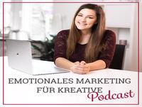 #106 Selbstständigkeit & Vermarktung leicht gemacht: Q&A Tipps & Tricks