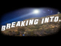 Breaking Into The Music Biz with Tyeler Reign | BHL's Breaking Into