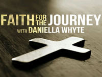 Do You Know What Is Good? (365 Days of Daring Faith #4)