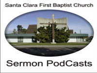 What If: What If the Church Becomes as It Should Be