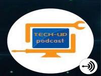 MP3 vs OGG vs FLAC koji je najbolji audio format?