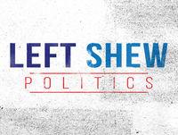 29 | 2020 Democratic Primary Discussion w/Political Commentator Dave Quast
