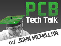 PCBTT002: The Foundation for Every PCB (2015)
