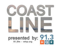 CoastLine: ICE On Undocumented Immigrants In The Cape Fear