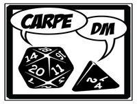 Carpe DM: Make Your Game