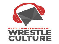 WrestleCulture - Extreme Rules FALLOUT & Simon Miller Wrestling Update! - Who should AJ Styles face at SummerSlam...