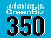 Episode 132: Funding circular economy innovation in Asia, Live Nation's zero waste playlist