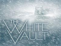 The White Vault: Artifact Trailer