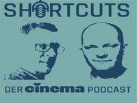 Folge 19 - Kinovorschau Hereditary, First Purge, Oceans 8, Ant-Man and the Wasp, Luke Cage u.v.m.