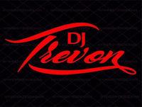 DJ Trevon - MashUp Time