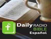 DRB Español 22 de septiembre del 2018