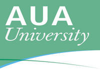 Get The Facts : AUA/SUFU Diagnosis and Treatment Of Non-Neurogenic OAB in Adults Guideline Update