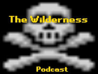 Episode 121 - The Interface Wars