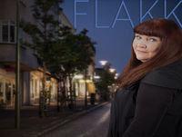 Flakk - Flakk um innbæinn á Akureyri - 2.þáttur
