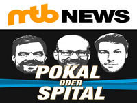 Der Mountainbike-Podcast von MTB-News.de: MTB018 Jingle All The Trail – die ultimative Jahresendfolge