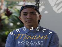 IKONICK | Mark Mastrandrea | Jeff Cole - S2E21 - PROJECT MINDSET