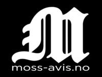 Hovedtrener Ole Martin Nesselquist: - MFK kommer ikke til å være en topp 20-klubb innen 2020!