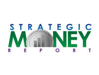 Strategic Money Report For 10/19/2018