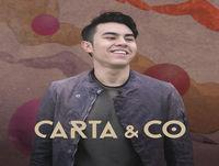 CARTA & CO - EPISODE 88