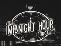 The Best Of The Midnight Hour (Episodes 1 - 30)