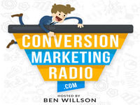 CMR 36: Top 3 Lead Generation Mistakes