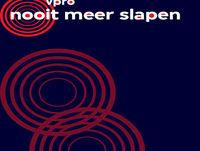 Nooit Meer Slapen - Shamira Raphaëla, Maartje Wortel - uitzending van 20-03-2019