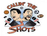 #67- gambling