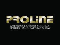Proline Sports Handicapping Showhankjim101918