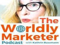 TWM 118: How Subway Keeps Setting the Standard for Global Expansion Success w/ Carrie Fischer