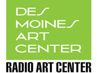 What's New at the Des Moines Art Center? Learn About Current and Upcoming Exhibitions