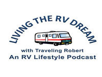 Living the RV Dream Episode 67 – Going Back to Key West