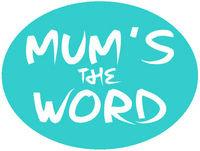 "MUM 064 : ""Best of"" # 8: Kirstin Bouse- The Conscious Mother"
