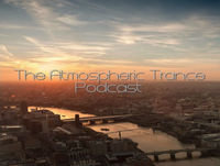 The Atmospheric Trance Podcast #27