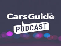 Episode 47 - Mercedes A-Class, VW Golf R Wagon, & Danny Ricky's move to Renault