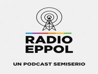 Radio Eppol #60 : Radio Mela Rossa