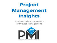 How to Work With Your PMO [Project Management Insight Episode 83]