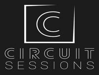 Circuit Sessions 02.01.16. Guest mix: Tom Short