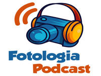 Fotologia Podcast – Agregando Valor!