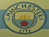 Manchester Coach...better than Pep!