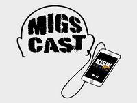 """MigsCast 07/18/18 """"RIP Grizz"""""""
