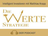 #244 - Staatsanleihen und die EZB