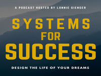 19. The Best System to Shape Society