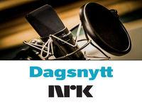 17.08.2018 Dagsnytt