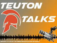 Teuton Talks with Marci Penner