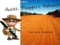 Angie Wilson: GnomeAngel talks about colour secrets for your blog