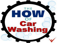 63: Carwash Customers with Jimmy Starnes