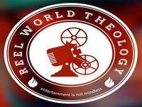 Reel World: Rewind #028 - The Princess Bride