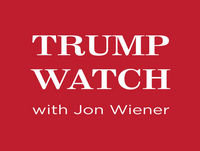 Is Trump Crazy? Would Pence Be Worse? Amy Wilentz & Jane Mayer; plus EJ Dionne: America After Trump